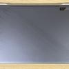 【レビュー】ASUS Zephyrus G15のベンチマーク測定とメモリ・SSDを交換してみた
