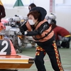 浜名湖クイクラシリーズ戦『前検を斬る!』