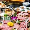 【オススメ5店】多治見・土岐(岐阜)にあるすき焼きが人気のお店