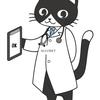 マヴィレット体験記 :施薬終了時ウイルス検出せず