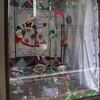 東洞院高辻Dec'16
