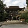 今日も京都で・その2