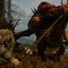 シタデル(PS4)攻略サイト|テイム・魔法・武器など情報まとめ