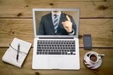 Web会議を快適にするツール!