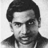 世界の奇才・天才「数学の魔術師ラマヌジャン」