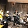 FONTE のライブ‼