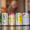 2017年度版ノンアルコールビール比較とトクホのからくりに騙されてはいけない理由