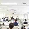 【通訳学校への入校を考えているあなた】 ISSスクールブログはチェック済みですか?授業ルポが見やすくまとめられました