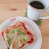 2019/10/23 コーヒーとマリアージュ