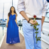 結婚状況と認知症、虚弱