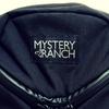 Mystery Ranch『アーバンアサルト』は最高の街用デイバッグ