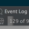 RubyMine でメモリ割り当てを変更する