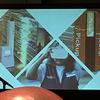 SXSW2019 老舗リテーラーの進化:ウォルマート篇