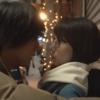 (2020年最新版)究極の恋愛ドラマおすすめランキング〜主題歌・名言とともに〜