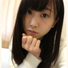 SKE48松井玲奈がAKB選抜総選挙の不参加を発表!『今年のAKB48の選抜総選挙に立候補しません』…ファンの反応