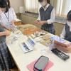 実践例|中学校3年生 技術(情報分野)「計測・制御のプログラミングによる問題の解決」成立学園中学校