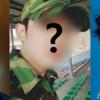 2019年に軍隊に入隊すると予想されるアイドル,韓流スター