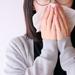 花粉症でお悩みの方必読!究極の花粉症対策『減感療法』体験レポート