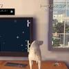 【Goat Simulator】プラチナトロフィーを獲得!!