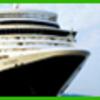 MSCスプレンディダでシルバーウィーク8日間横浜発着で7万円から!子供無料。