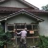 【空き家調査④】古民家でおもろいことできそうin石川県