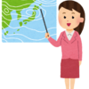 【沖縄移住】沖縄の湿度はやっぱりすごかった!お部屋探しのポイントは?