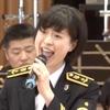 三宅由佳莉さんの効能(6)