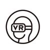 ビーターになれ!VR企画者のための第一層ボス攻略会議