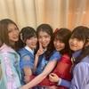 AKB48 13期生デビュー9周年