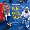 ヒップホップ クラシック紹介 Vol.5 ラッパ我リヤ 「Do The GARIYA Thing」