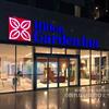 ヒルトン・ガーデン・イン・フランクフルト・エアポート Hilton Garden Inn Frankfurt Airport ★3