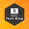 RettyアプリチームがSLI確認のために使っているtech-report-generatorの紹介