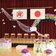 塚本幼稚園で園児に教育勅語を教えるのは、軍国主義の復活なのか?