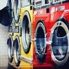 最新洗濯機の洗剤自動投入機能はなぜ必要なのか?