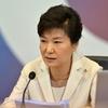 産経新聞VS韓国政府 第2R