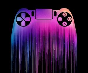 【おすすめ】PS4の周辺機器や便利グッズ、持ち運びケースを紹介【ゲーム・快適】