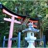龍神春日神社(丹波篠山市後川上)の風景 part46