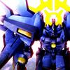 今週の更新記事 [8月9日~15日] 2015夏アニメ 第7週、物語初期の謎、次々と解明!