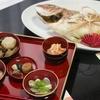 間違いないサービスとお料理で祝う お食い初め膳を提供している都内のホテル