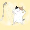 【悲報】シャワーヘッド交換に立ちふさがった大きな壁!!【新春】