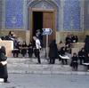 【簡単に行けた!イラン#2】Wi-Fiを持って行くことができない国の通信事情(イランでSNSを普通に使う方法がありました!)