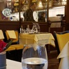 高級カフェ『Café Cova Milano(カフェ・コヴァ)』のアペリティーヴォが素敵でお得で満足@銀座