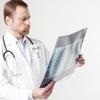 認知症は薬で改善するの?知っておきたい薬とその副作用とは?