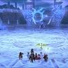 【FF14】新生エオルゼア冒険記(265)「年始め極シヴァ周回に行ってきた!」