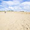 【一日一枚写真】鳥取砂丘 Part.12【一眼レフ】