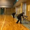 《ダンス競技会》小樽での全道アマチュアダンス競技会に参加してきました