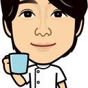 理学療法士と副業とお金と学びと    ~mountain`s cafe~