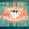 Barrel Coffee&Roasters