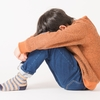 子供や女性の自殺者が増加・・・これもコロナの影響か...