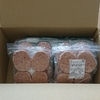 【ふるさと納税】宮崎県都農町から返礼品のうなぎとハンバーグが到着!高級感があり、おいしそう!